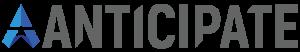 Anticipate Elevate Logo