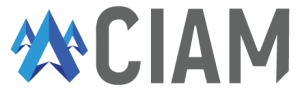 CIAM Elevate Logo