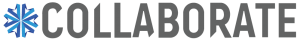 Collaborate Elevate logo