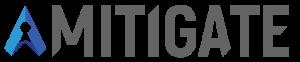 Mitigate Elevate Logo