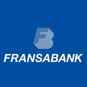 Procomix Technology Group Client Fransabank