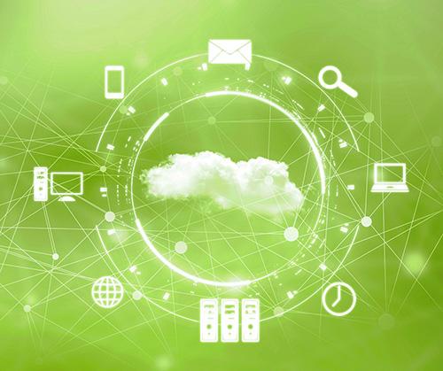 Procomix Technology Group Cloud Migration