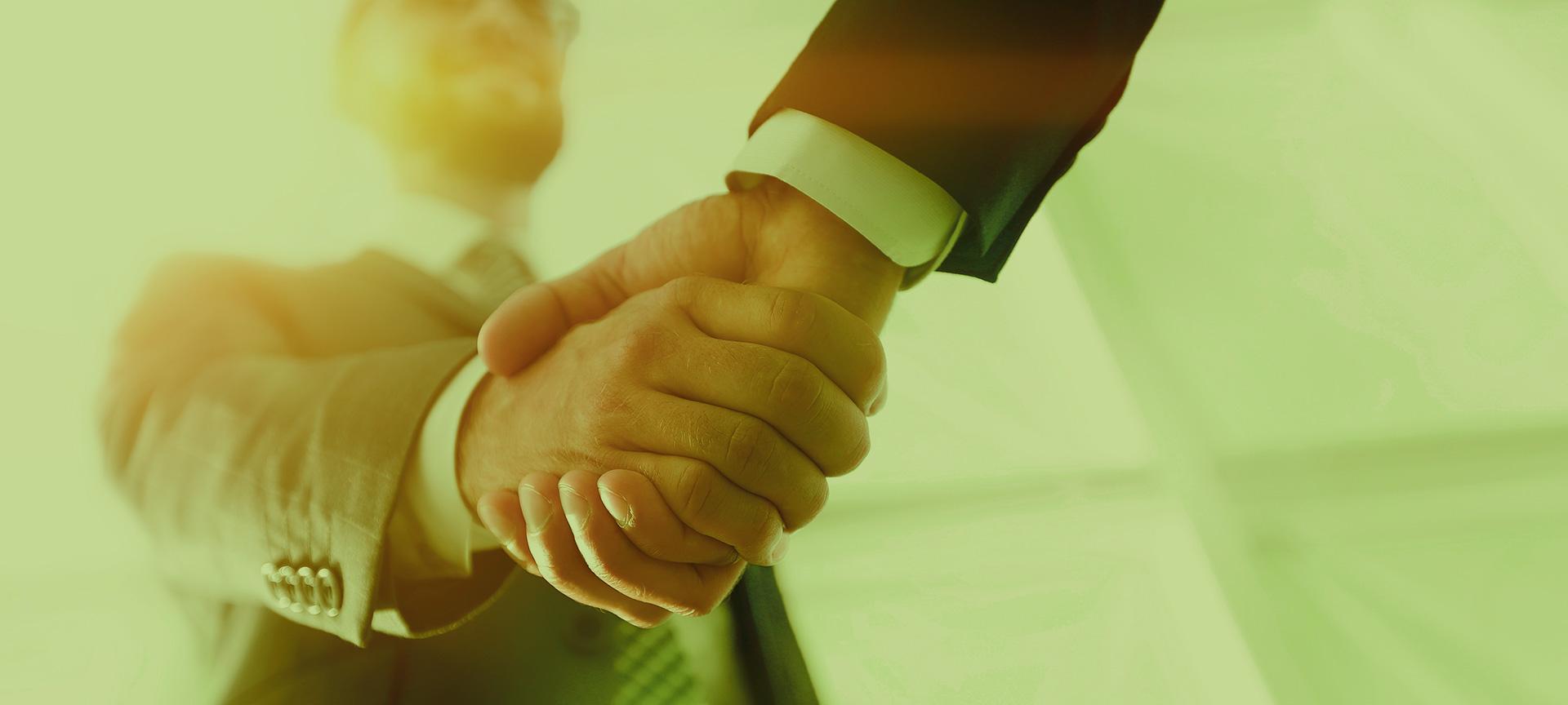 Procomix Technology Group Testimonials