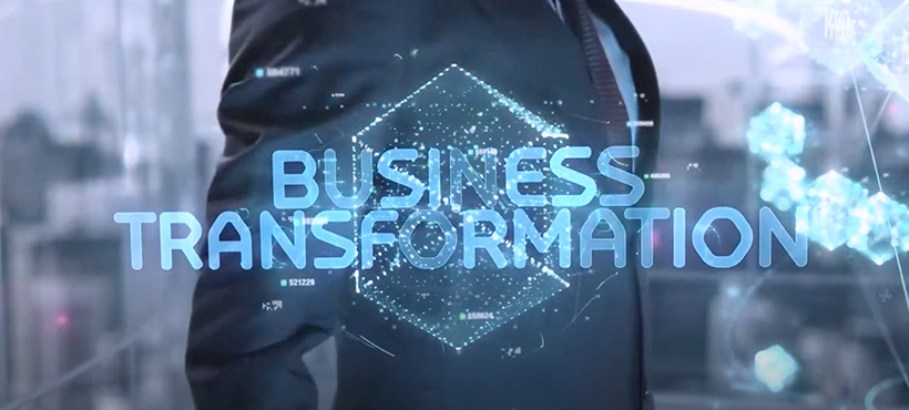 Procomix Technology Group Business Transformation
