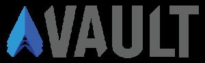 Vault Elevate Logo