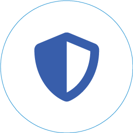 Procomix Technology Group icon