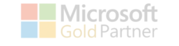 Procomix Technology Group Microsoft Gold Partner