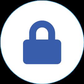 Procomix Technology Group Vault