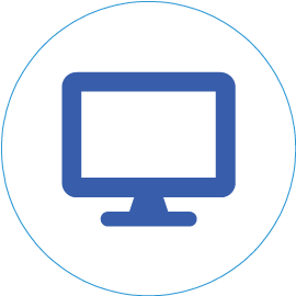 Procomix Technology Group CIAM