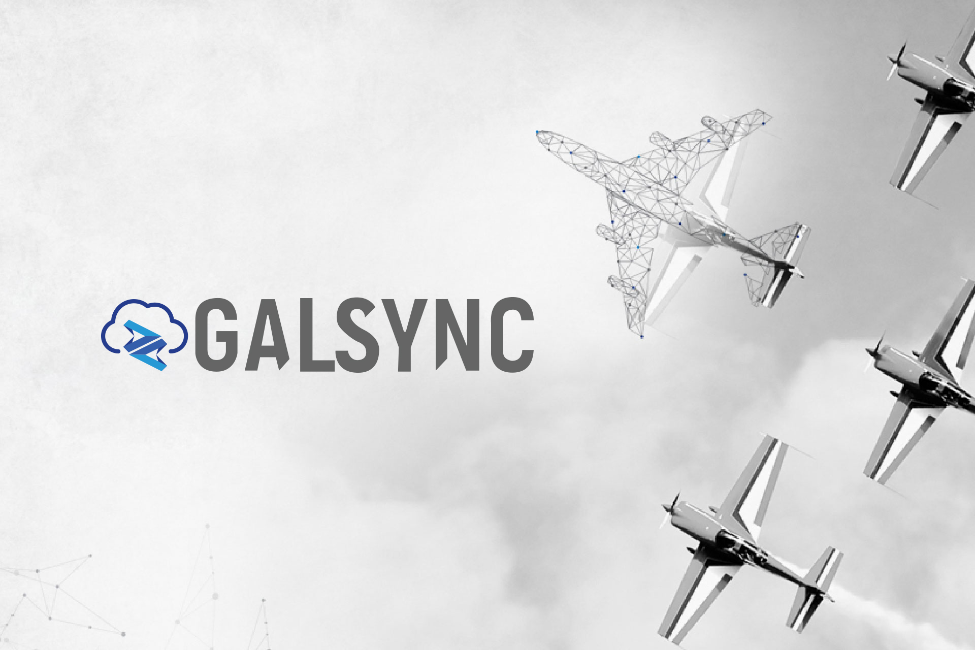 Procomix Technology Group GalSync