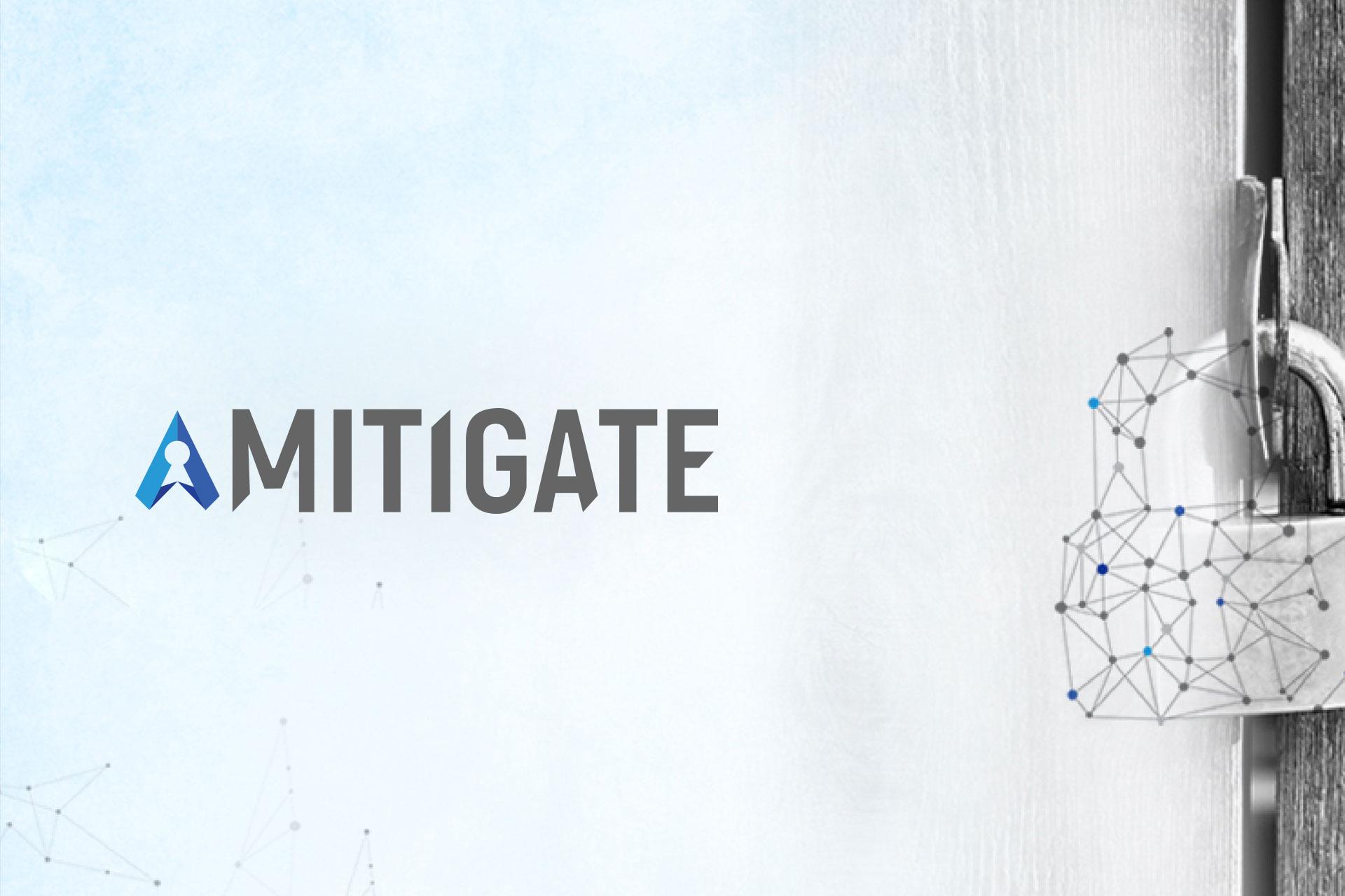 Procomix Technology Group Mitigate